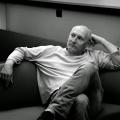 Denis Basko