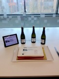 JPhys+ launch: cake and wine for all!