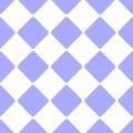 electrode patterns for trap arrays