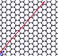 From: Jin-Wu Jiang et al2015 J. Phys.: Condens. Matter 27 083001
