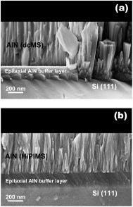K Ait Aissa et al 2015 J. Phys. D: Appl. Phys. 48 145307