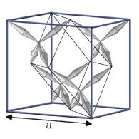 Chengxin Cai et al 2015 J. Phys. D: Appl. Phys. 48 175103
