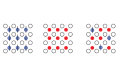 Dilute ferromagnetic semiconductor from Shengqiang Zhou 2015 J. Phys. D: Appl. Phys. 48 263001