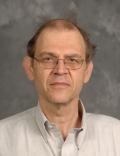 Paul Brumer
