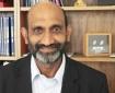 Professor Jagadish