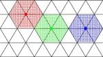 baxter hard hexagons