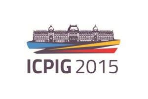 ICPIG2015
