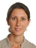 Anna Fontcuberta i Morral