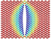 Fracture of single-layer phosphorene under uniaxial tension loading from Zhen-Dong Sha et al 2015 J. Phys. D: Appl. Phys. 48 395303