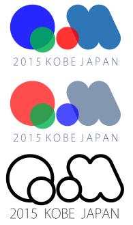 QM2015 Logo