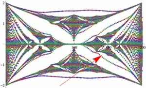 jpa519177f2_lr fractal