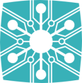 cdt-cmp_logo_image