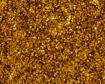 AFM images of layered FePt/Ag films from G L Katona et al 2015 J. Phys. D: Appl. Phys. 48 175001