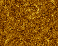 AFM images of layered FePt/Ag films from G L Katona et al 2015 J. Phys. D: Appl. Phys. 48 175001