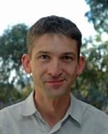 Professor Robert Scholten