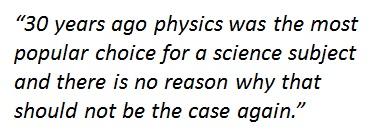 Paul Hardaker Quote