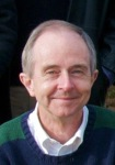 Berndt Mueller