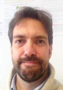 David Gómez-Ullate
