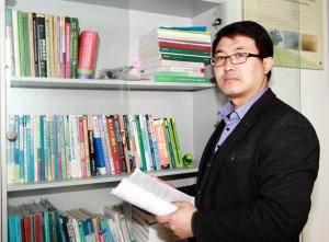 Jiafu Wang