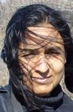Kheya Sengupta