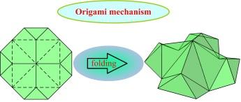 Origami_featured