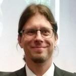 David Holec