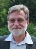 Alfred Mueller
