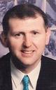 Brendan McLaughlin