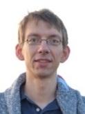 Klaus Schappert