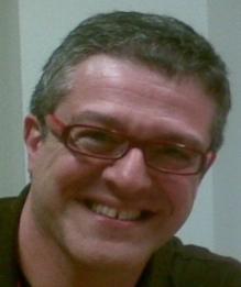 Prof. Fabrizio Illuminati