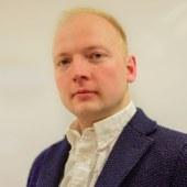 Prof. Marco Fritzsche