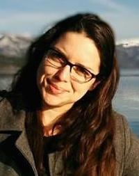 Dr. Laura Plunkett