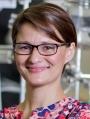 Selma Medodovic Thagard-resized