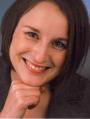 Susanne Fenz-resized
