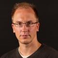 Dr Jukka Kiukas