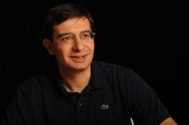 Dr Giovanni Cirmi