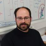 Dr. Alexandre Lazarescu