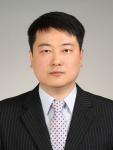 Kyung Hoon Han
