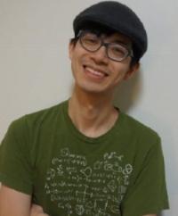 Jeffrey Kuan