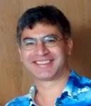 Shamit Kachru